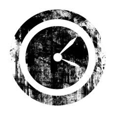 076968-black-ink-grunge-stamp-textures-icon-business-clock2