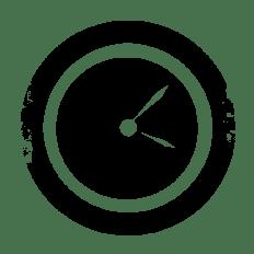 076968-black-ink-grunge-stamp-textures-icon-business-clock2