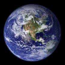 earth_western_hemisphere_transparent_background